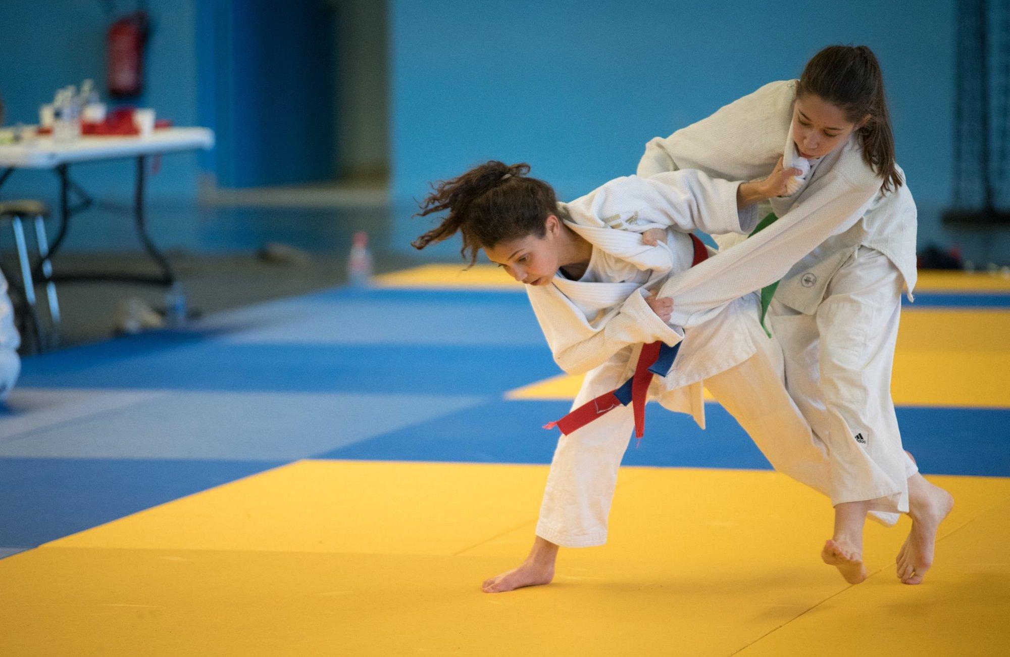 combat-judo-1