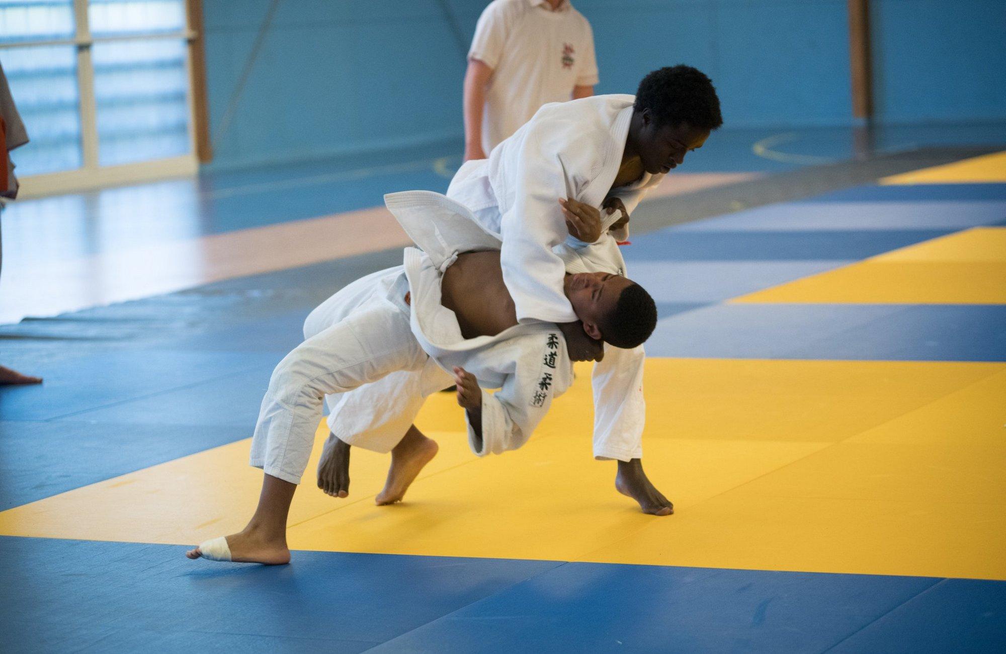 combat-judo-3