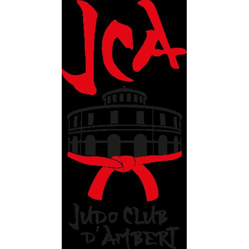 Judo Club Ambert