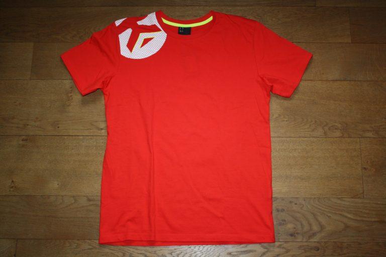 T-shirt-rouge-avant