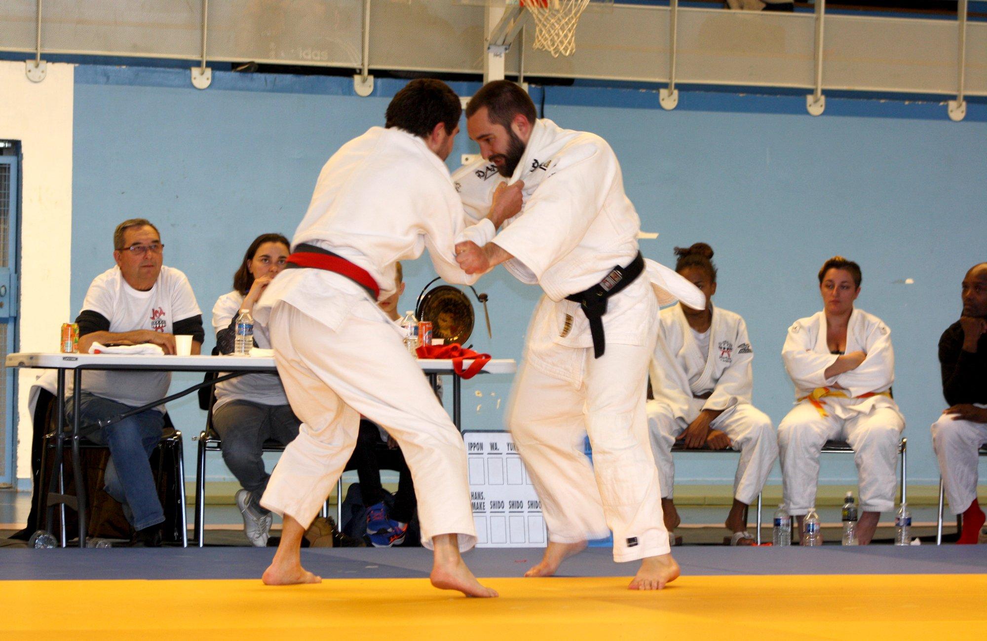 judo-senior-1
