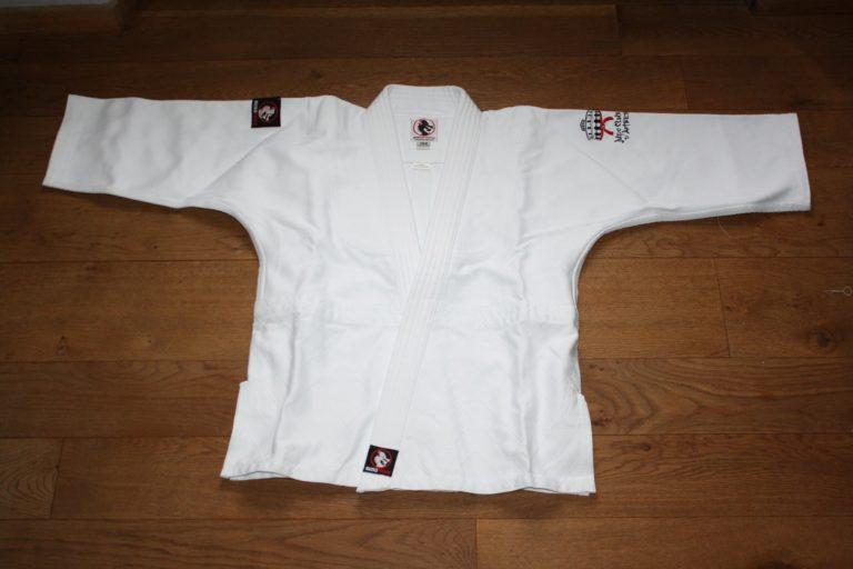 kimono-adulte-veste