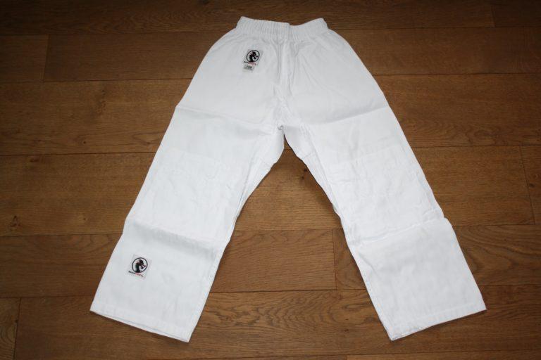 kimono-enfant-pantalon