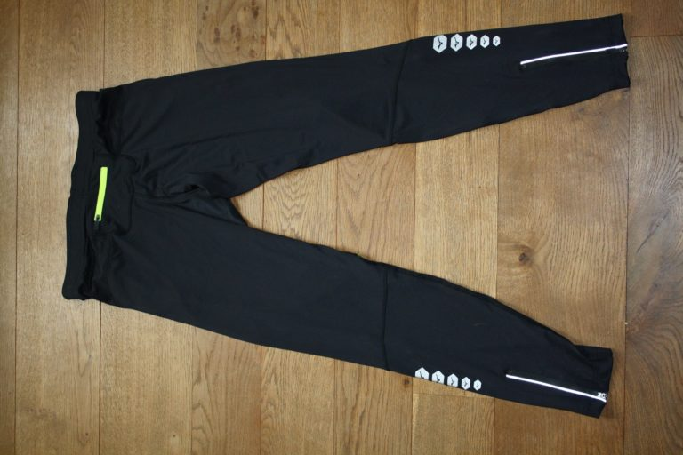 legging-noir-arriere
