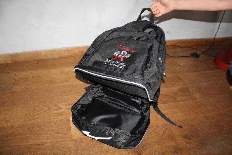 petit-sac-noir-2