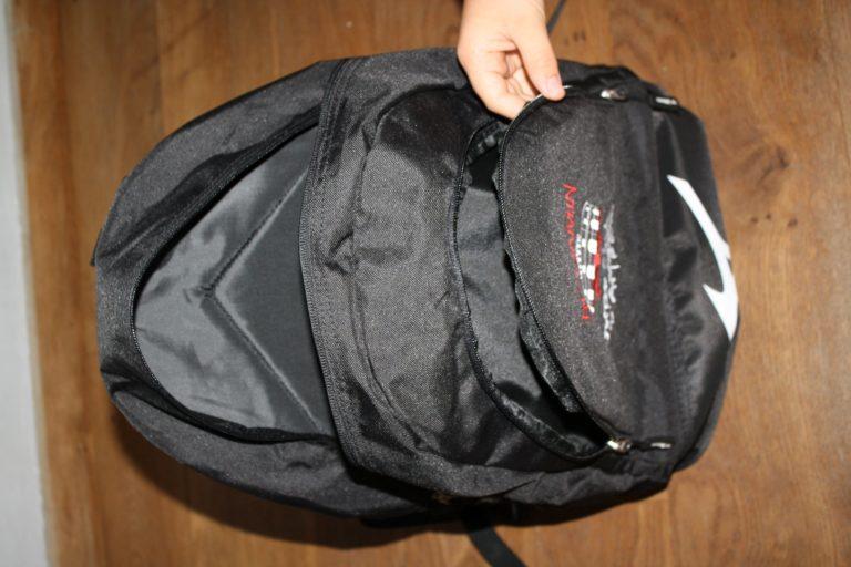 petit-sac-noir-3